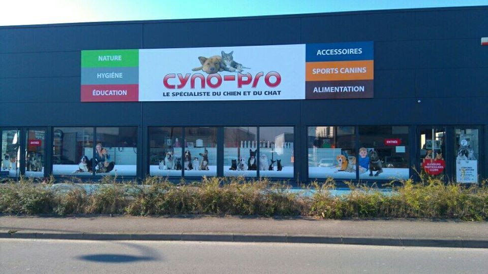 cynopro-photo-magasin